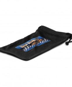 Bag Accessories - Personalised Promotional Bags | JOWY Australia