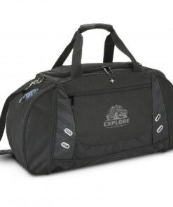 Duffle Bags - Personalised Promotional Bags   JOWY Australia