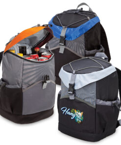 Picnic - Personalised Promotional Camp & Picnic Items | JOWY Australia