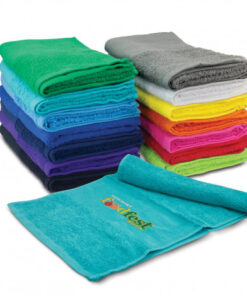Towels - Personalised Promotional Camp & Picnic Items | JOWY Australia