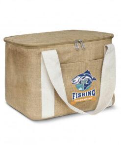 Cooler Bags - Personalised Promotional Bags | JOWY Australia
