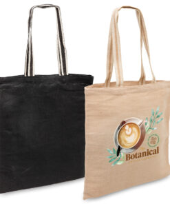 Tote Bags - Personalised Promotional Bags | JOWY Australia