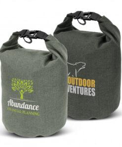 Dry Bags - Personalised Promotional Bags | JOWY Australia