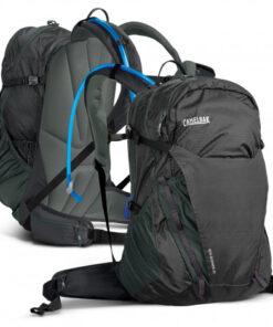 Backpacks - Personalised Promotional Bags | JOWY Australia