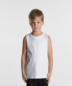 Kid's Clothing - Personalised Promotional Wearables | JOWY Australia