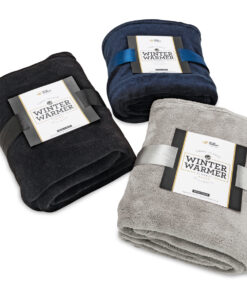 Blankets - Personalised Promotional Camp & Picnic Items   JOWY Australia